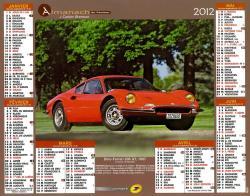 2012 french calendar_1.jpg