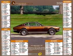 2012 french calendar_2.jpg