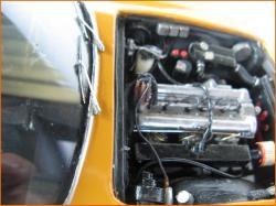 air-trax-12.jpg