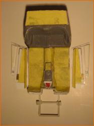 air-trax-6.jpg