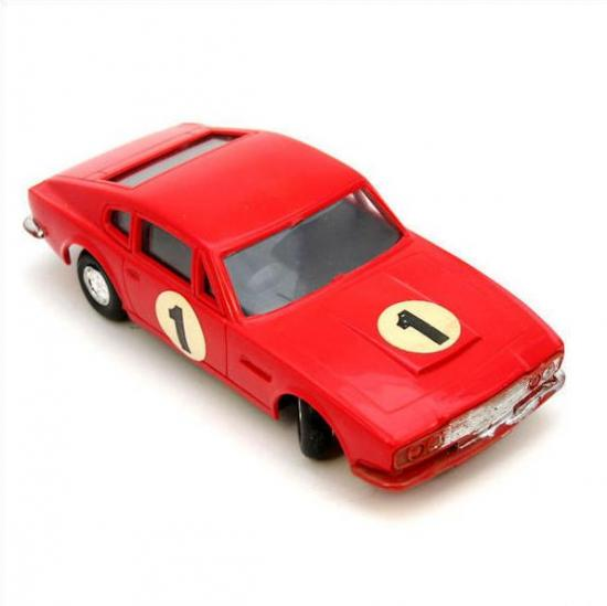 Airfix Datamatic Car_1.jpg