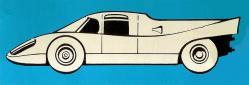 Airfix Datamatic Car_14.jpg