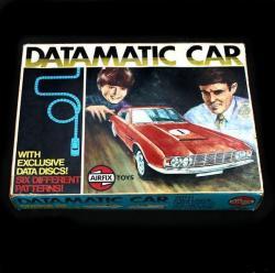Airfix Datamatic Car_2.jpg