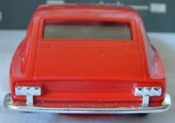 Airfix Datamatic Car_7.jpg