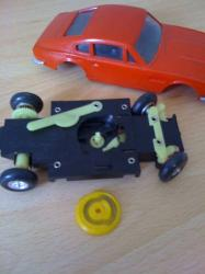 Airfix Datamatic Car_8.jpg