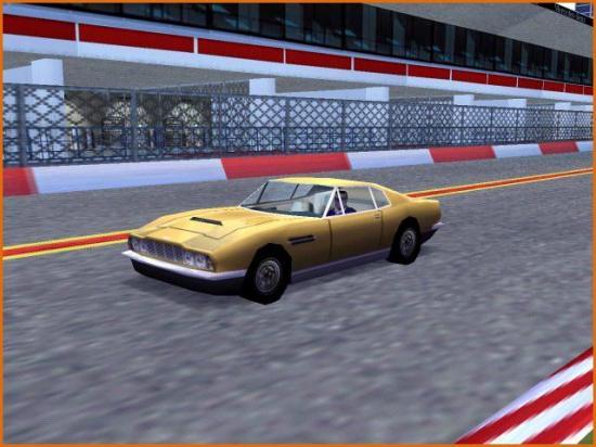aston-martin-dbs-by-jp-racing-3-cadre.jpg