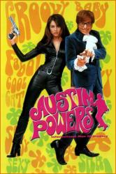 Austin Powers : International man of history_cadre.jpg