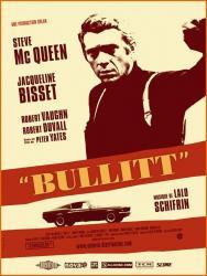 Bullitt_cadre.jpg