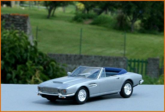 convertible-banham-spark-1.jpg