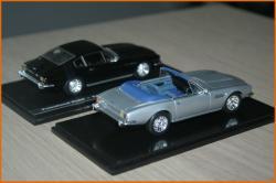 convertible-banham-spark-3.jpg
