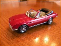 convertible-banham-universal-hobbies-1.jpg
