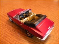 convertible-banham-universal-hobbies-2.jpg