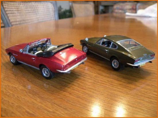 convertible-banham-universal-hobbies-3.jpg
