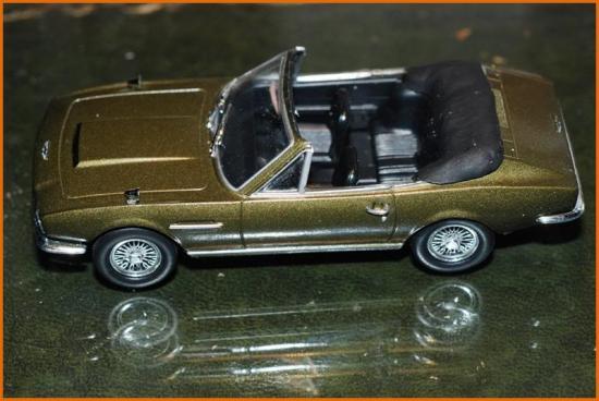 convertible-banham-universal-hobbies-4.jpg