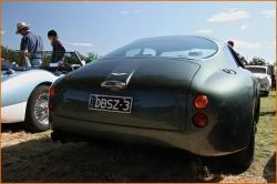 dbs-5169-r-dbsz-concept-australia-3-cadre.jpg