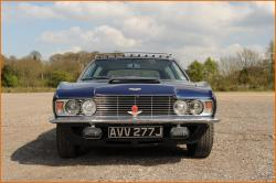 dbs-estate-12.jpg