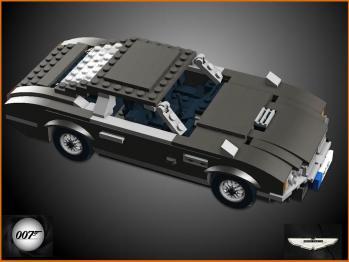 DBS Lego 4