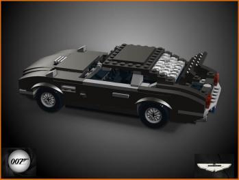 DBS Lego 6