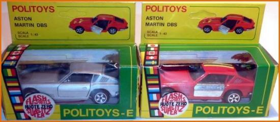 dbs-touring-polytoys-export-10-cadre.jpg