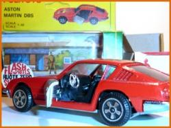 dbs-touring-polytoys-export-13-cadre.jpg