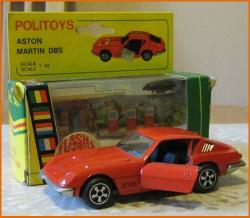dbs-touring-polytoys-export-2-cadre.jpg