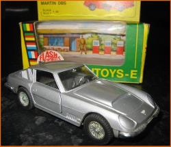 dbs-touring-polytoys-export-3-cadre.jpg