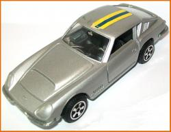 dbs-touring-polytoys-export-5-cadre-1.jpg