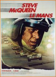 Le Mans_cadre.jpg