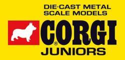 logo-corgi-juniors.jpg