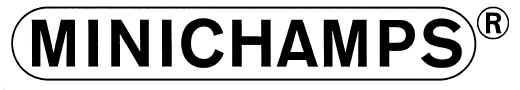 logo-minichamps.jpg