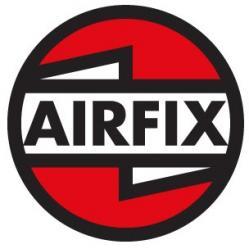 old-airfix-logo.jpg