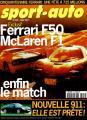 Sport Auto - Juillet 1997_1.jpg