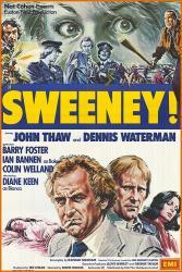 Sweeney_cadre.jpg