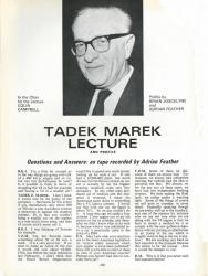 Tadek Marek lecture and profile_1.jpg