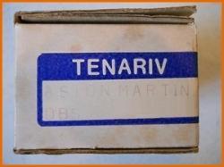 tenariv-5.jpg