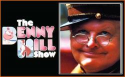 The Benny Hill Show_cadre.jpg