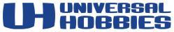 universal-hobbies-logo.jpg